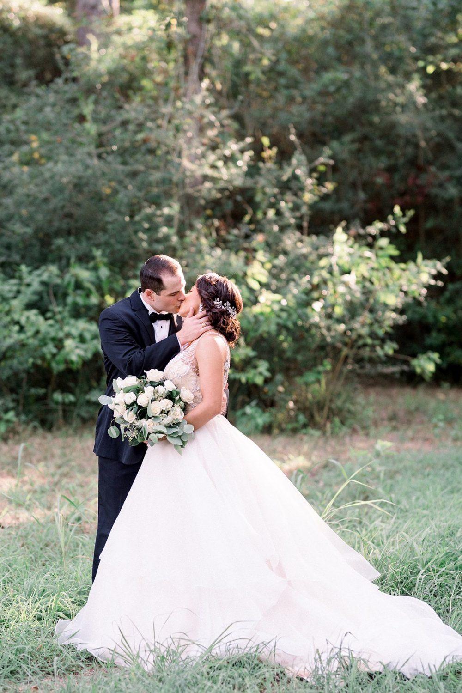 Laura & Dustin