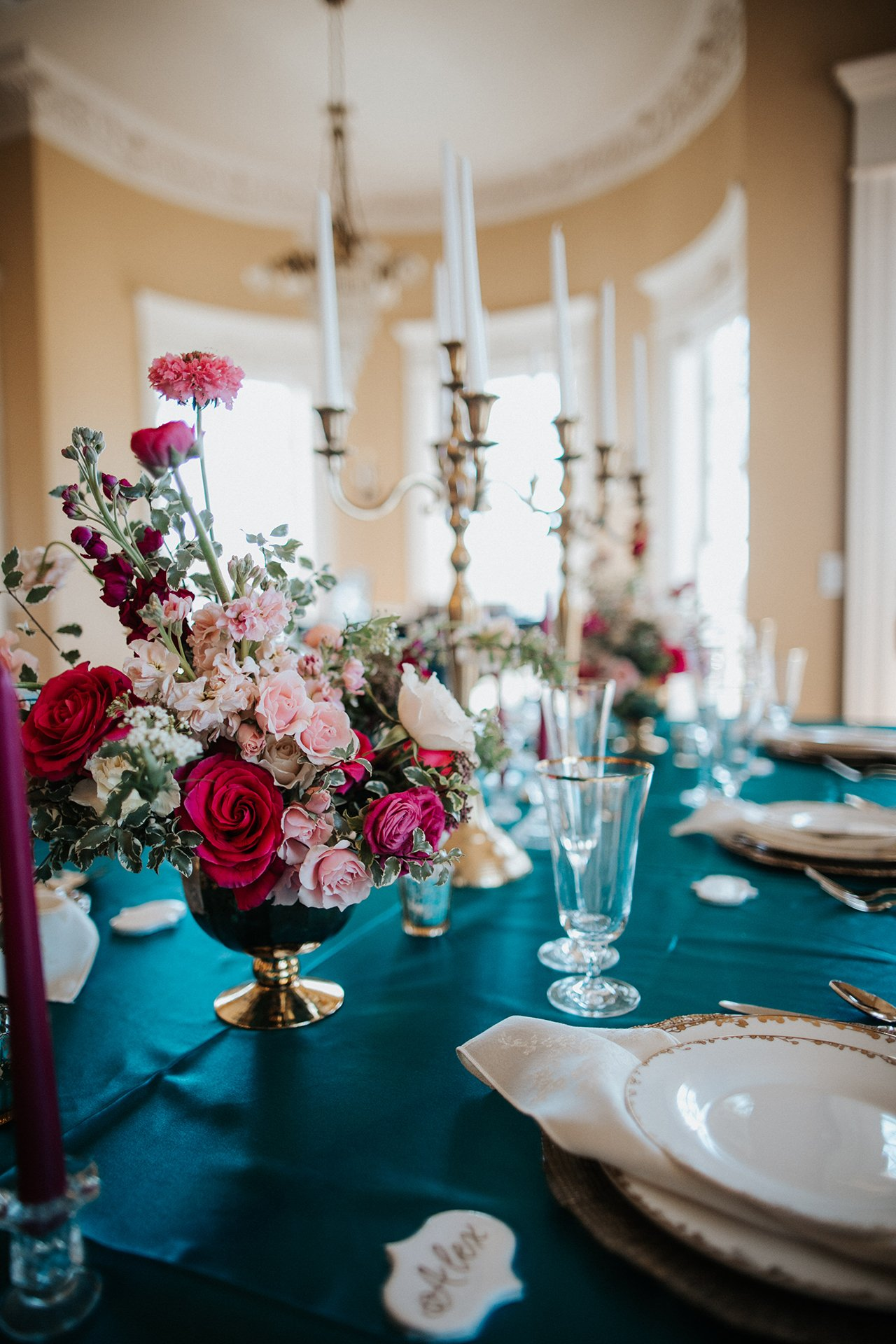 Sandlewood-Manor-Houston-Texas-Wedding-Styled-Shoot-Rkm-Photography_287_of_37229