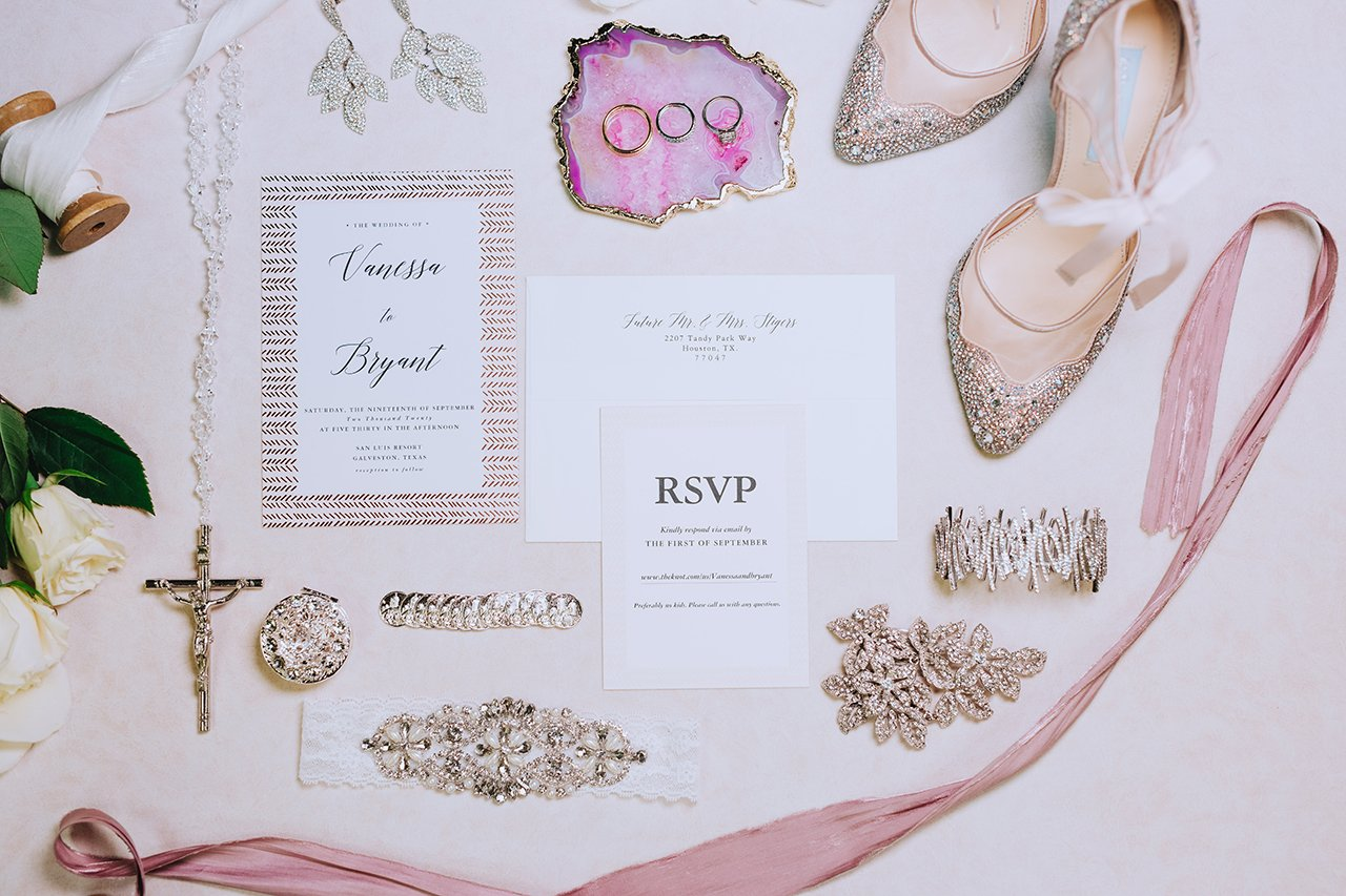 vanessa-bryant-wedding-001