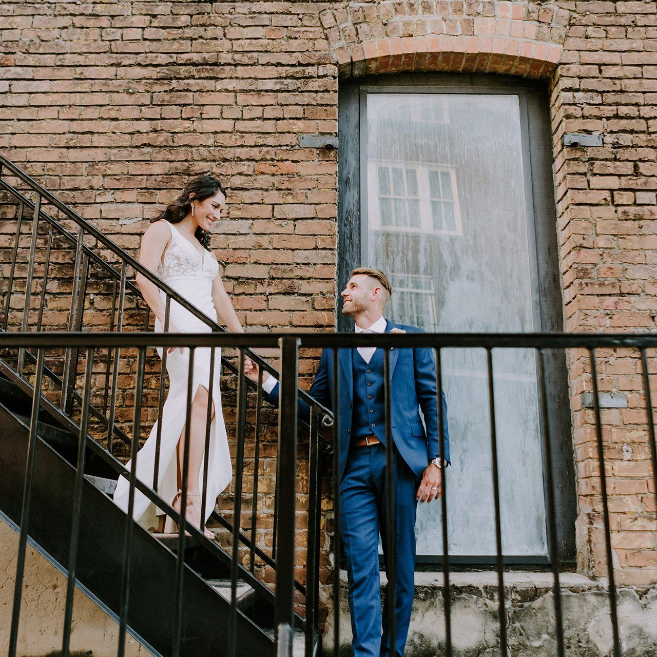 Jason-and-Karen-Wedding-Ivan-Garcia-Studio-Houston-Photographer-523